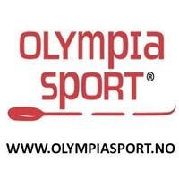 Olympia Sport As