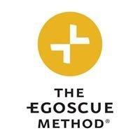 Egoscue of Austin