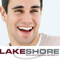 Lakeshore Family and Cosmetic Dentistry PC
