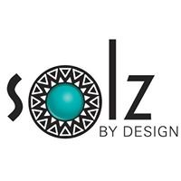 SOLZ BY DESIGN