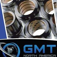 GMT North America