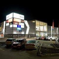 Auriga Kaubanduskeskus