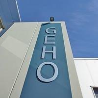 GeHo Nahrungsmittel GmbH