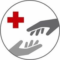 Deutsches Rotes Kreuz - Ortsverein Heiden e.V.