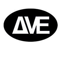 Alta Vista Events GmbH