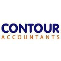 CONTOUR Accountants