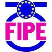 FIPE Trieste