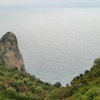 """Tourismus und Wellness Service """"Ab nach Sardinien"""""""