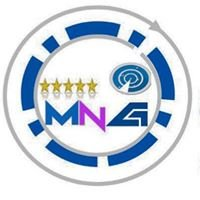MNG Sports Agency