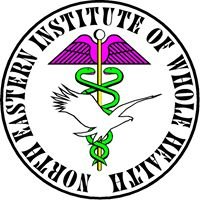 North Eastern Institute of Whole Health