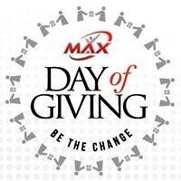 The MAX Challenge of Edison