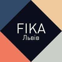 Fika Львів