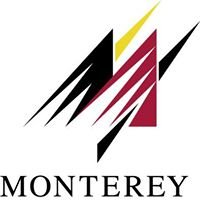 Monterey Secondary College