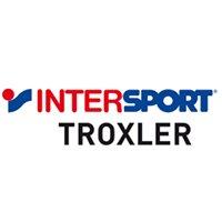 Troxler Sport + Mode, Lenk