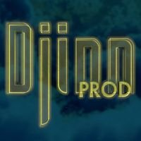 Djinn Prod'