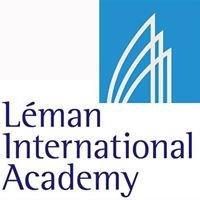 Leman International Academy