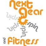 Next Gear Spin & Fitness