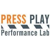 Press Play Performance Lab