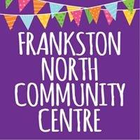 Frankston North Community Centre