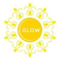 Glow Yogastudio Haarlem