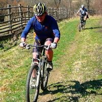 Cyklotrasy Lipno - Šumava