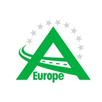 Arnott Europe-Air Suspension Products