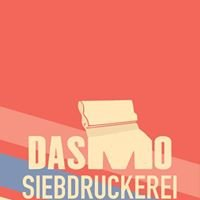Dasmo Siebdruckerei