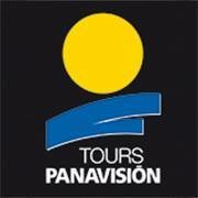 Panavision Tours América