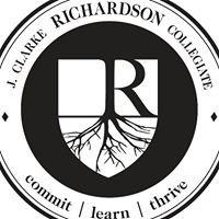 J Clarke Richardson Collegiate