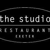 The Studio Restaurant