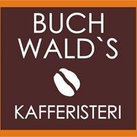 Buchwalds Kafferisteri