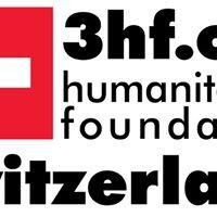 3HF Stiftung Schweiz