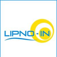 LIPNO-IN
