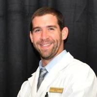 ICT Chiropractic & Acupuncture - Dr. Chris