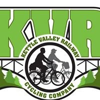 Kettle Valley Railway Cycling Company Ltd.