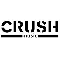 Crush Music