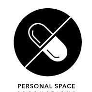 Personal Space Productions