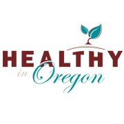 Healthy In Oregon
