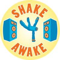 Shake Awake