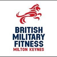 British Military Fitness Milton Keynes