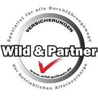 Agentur Wild & Partner