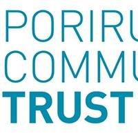 Porirua Community Trust