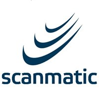 Scanmatic As