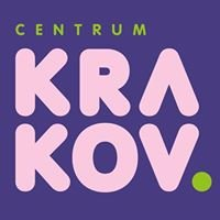 Centrum Krakov (oficiální stránky)
