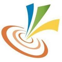 Netaware IT Solutions