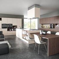 Kitchen Planet Inverness
