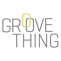Ohjelmatoimisto Groove Thing