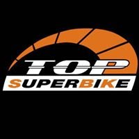 Top Superbike