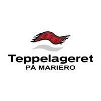 Teppelageret As