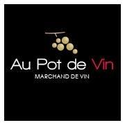 Au Pot de Vin